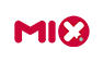 Mix Internet Exchange logo